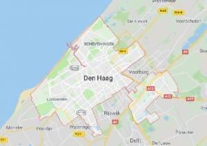 loodgietersbedrijf Den Haag